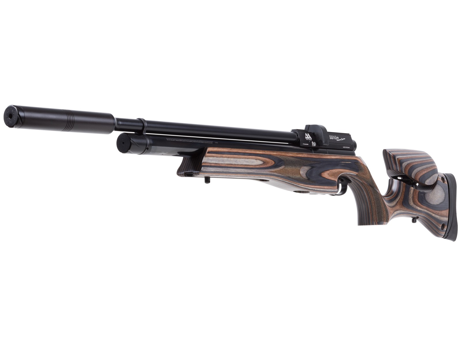 Air Arms S510 XS Ultimate Sporter Air Rifle