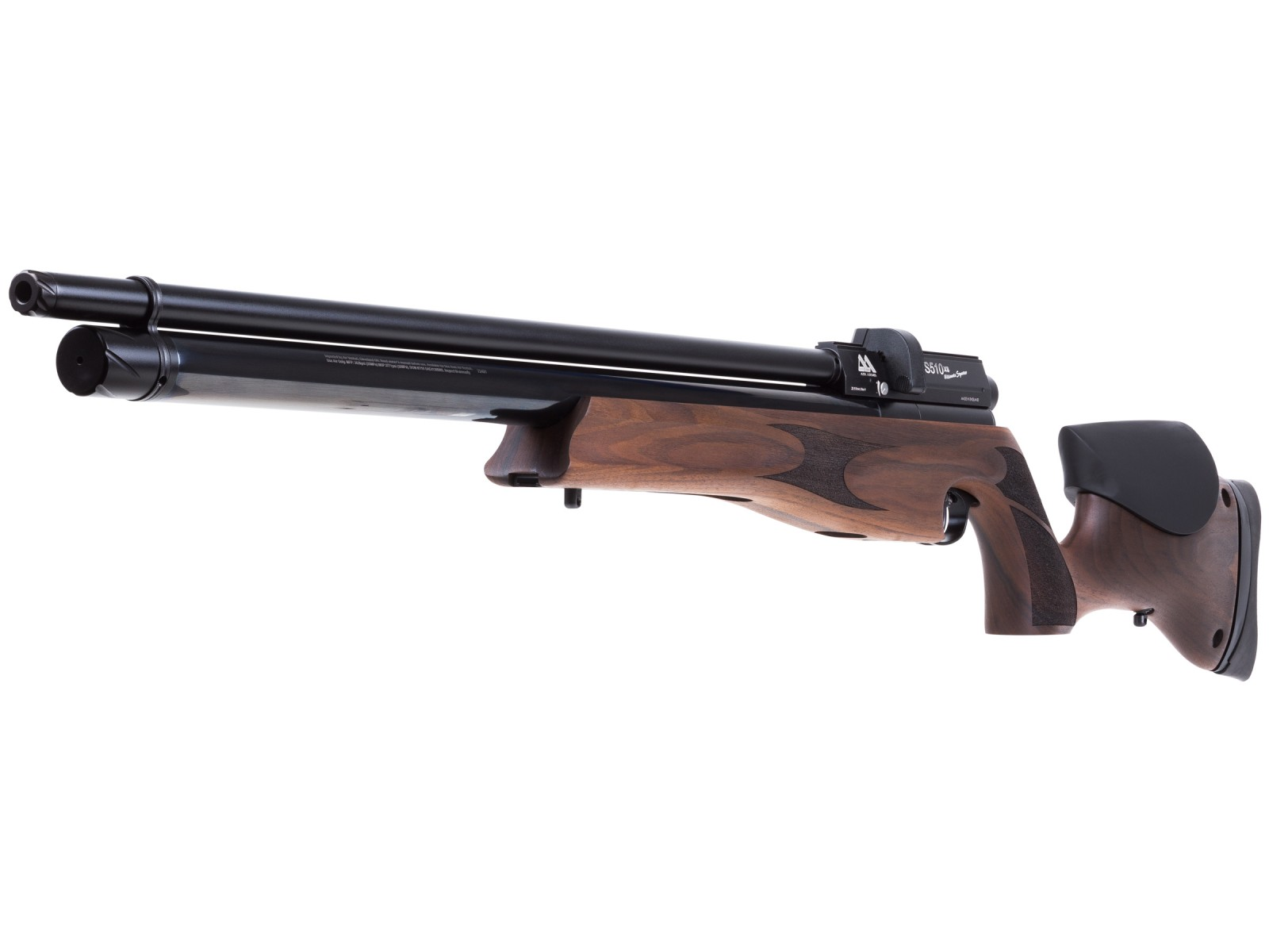 Air Arms S510 XS Ultimate Sporter Xtra FAC