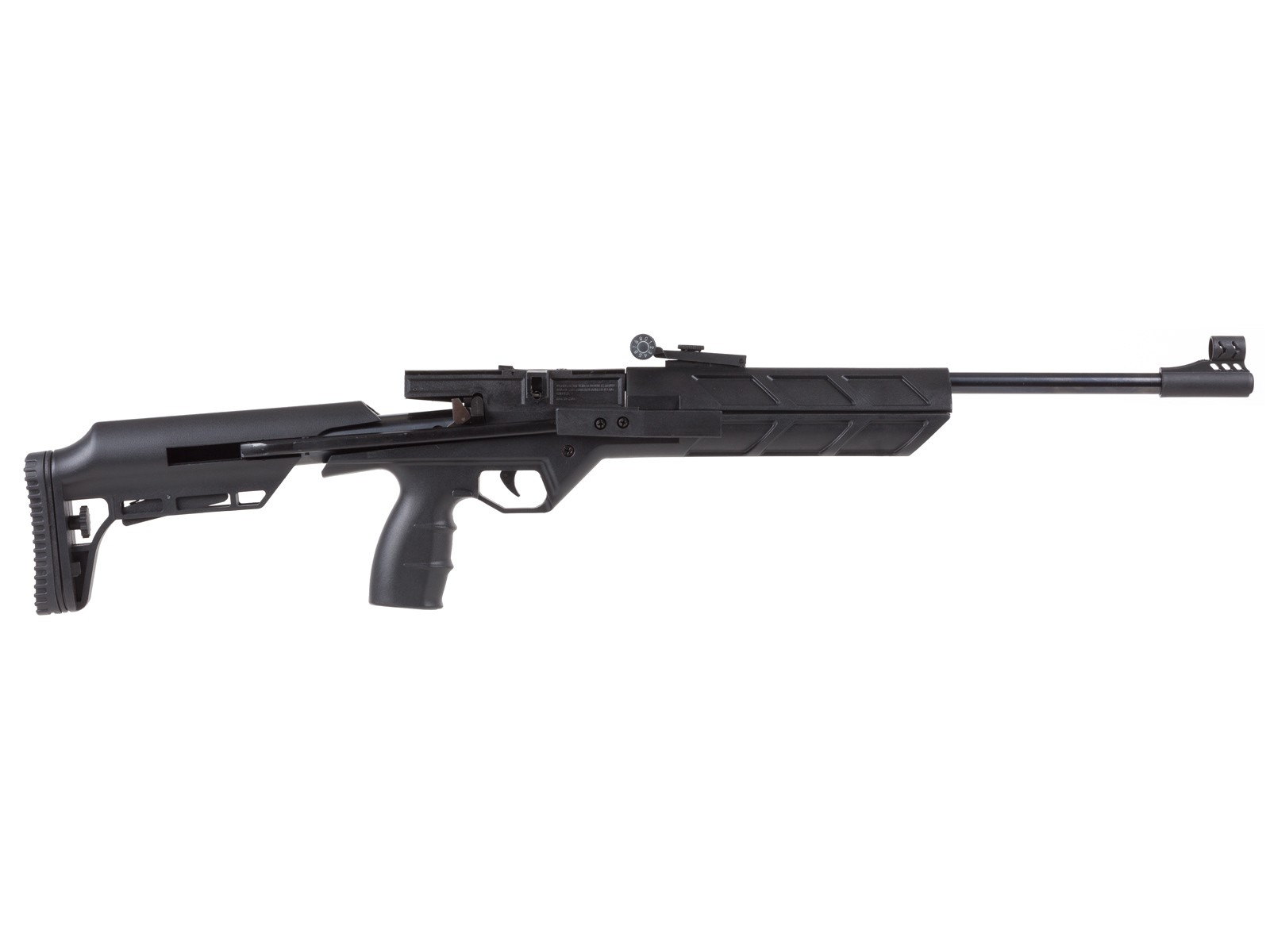 Air Venturi TR5 Multi-Shot Target Air Rifle 0.177