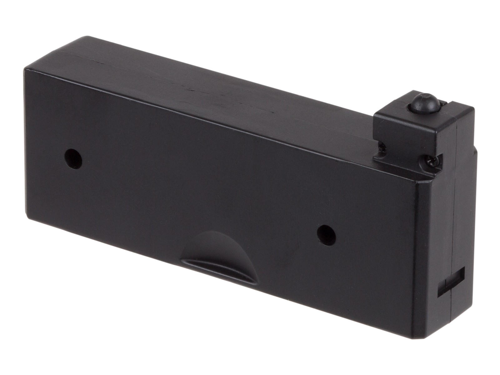ASG M40A3 Airsoft Spring Rifle Magazine