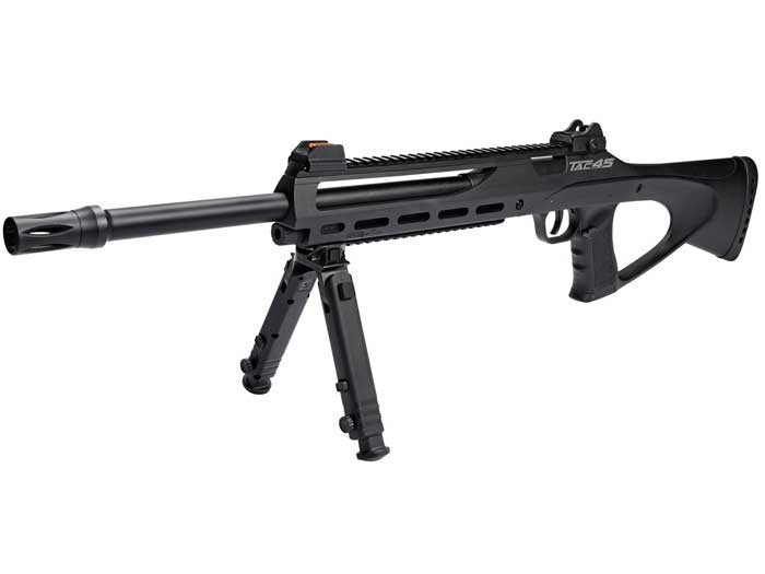 ASG TAC-4.5 CO2 BB Rifle 0.177