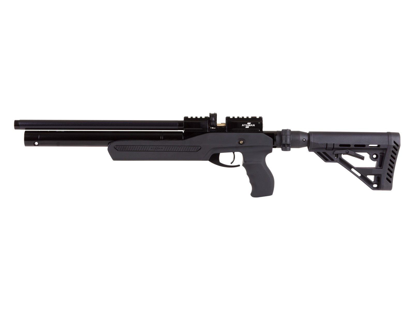 Ataman M2R Carbine Ultra Compact Air Rifle