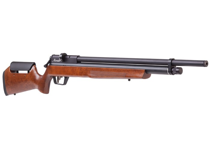 Benjamin Marauder Air Rifle 0.177