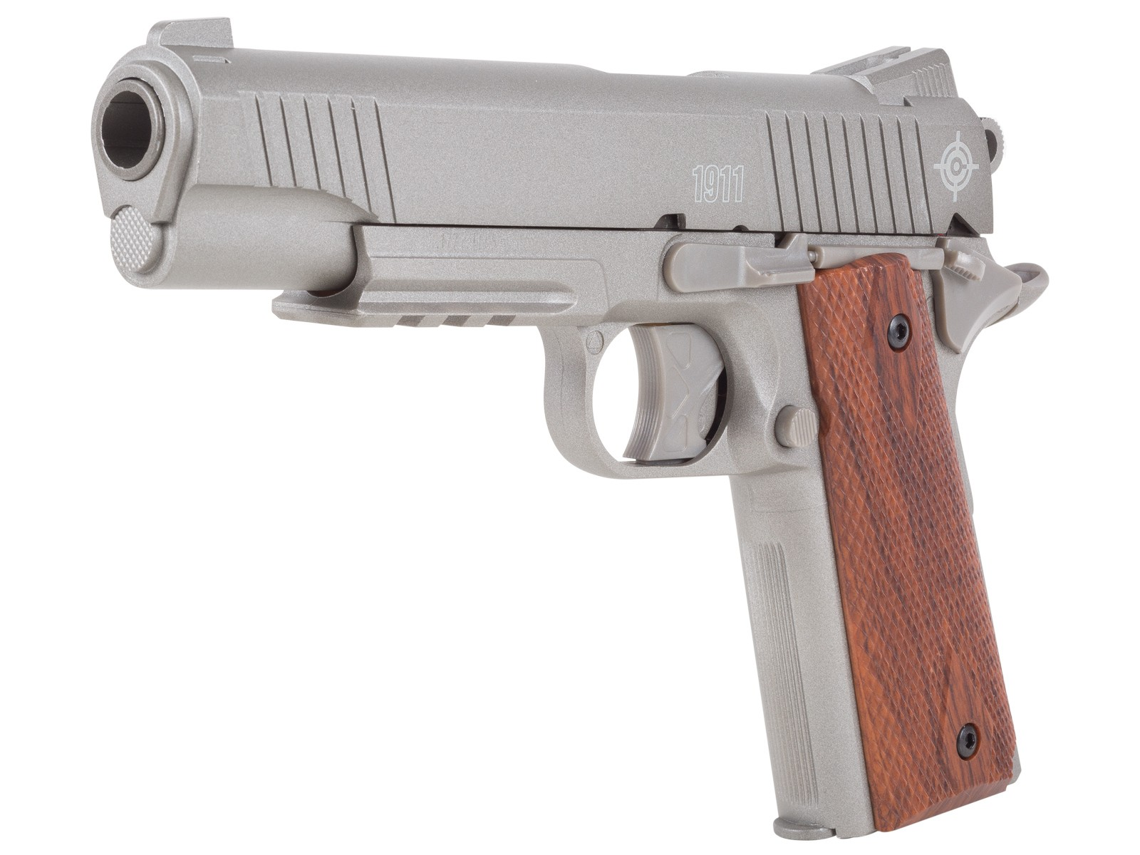 Crosman 1911 CO2 Pellet Pistol
