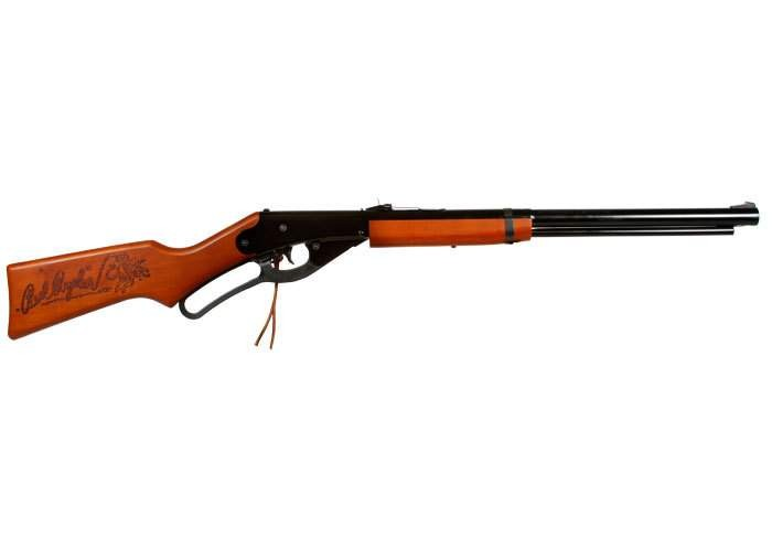 Daisy 1938 Red Ryder BB gun 0.177