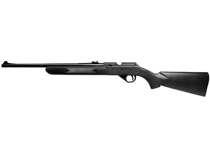 Daisy Powerline Model 35 air rifle 0.177