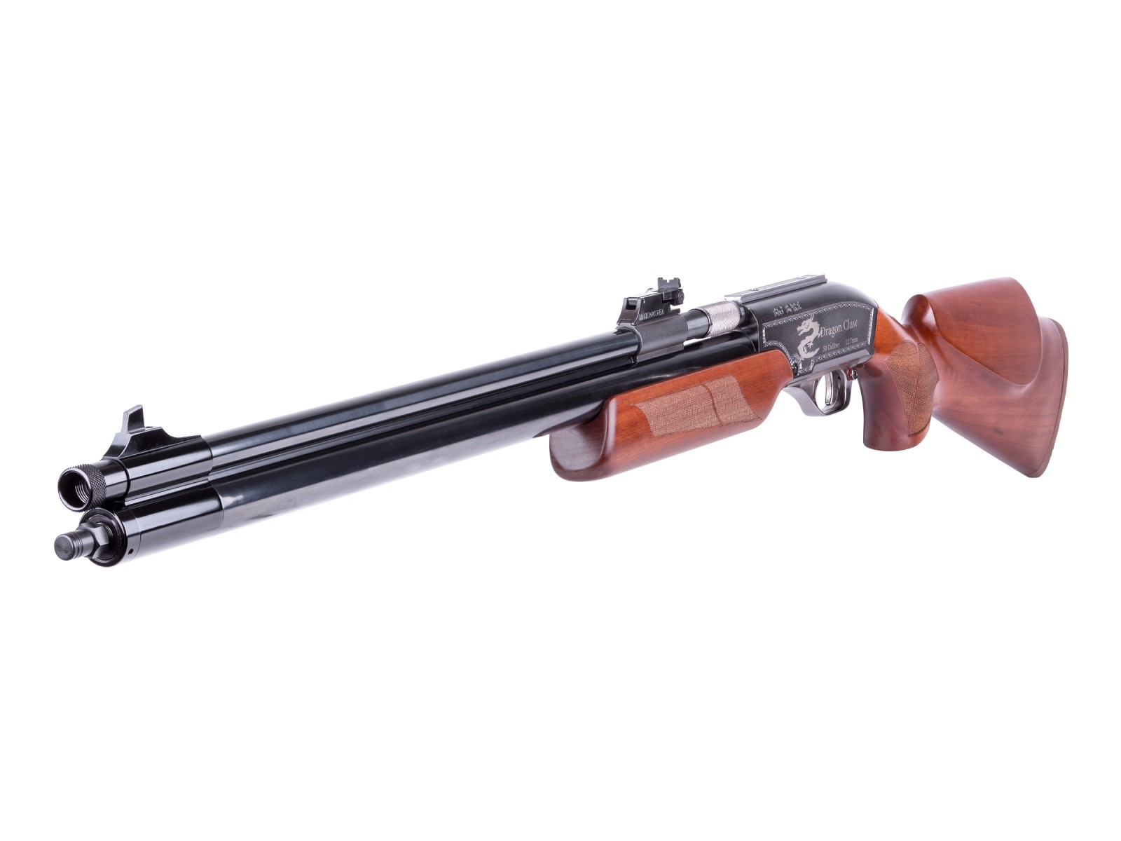 Dragon Claw Air Rifle 0.50