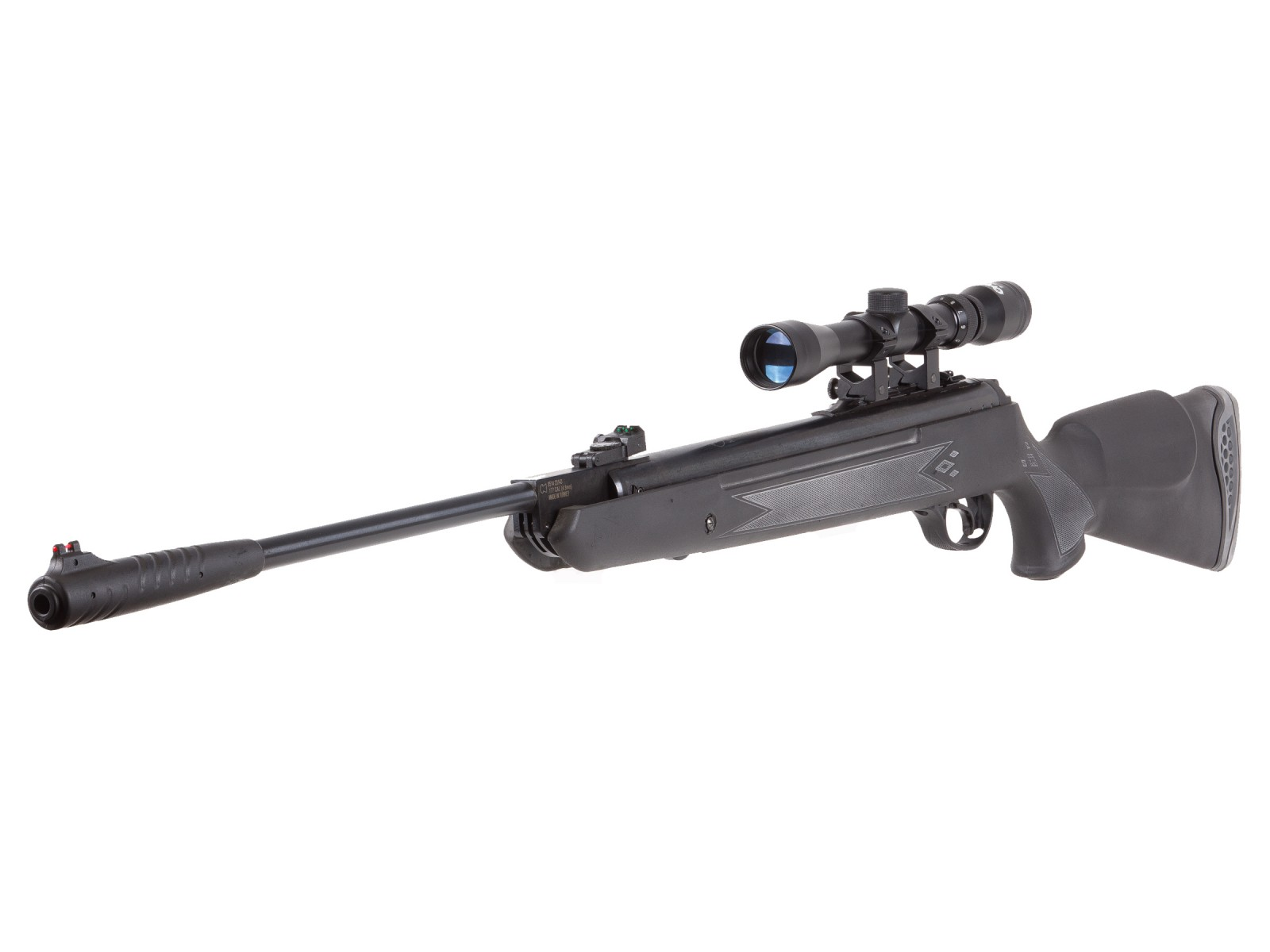 Hatsan 125 Air Rifle