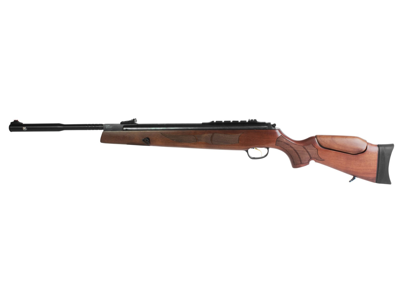 Hatsan 135 QE Vortex Air Rifle 0.177