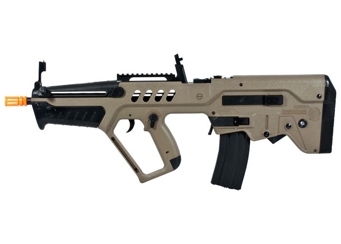 Umarex Tavor 21 AEG Airsoft Rifle