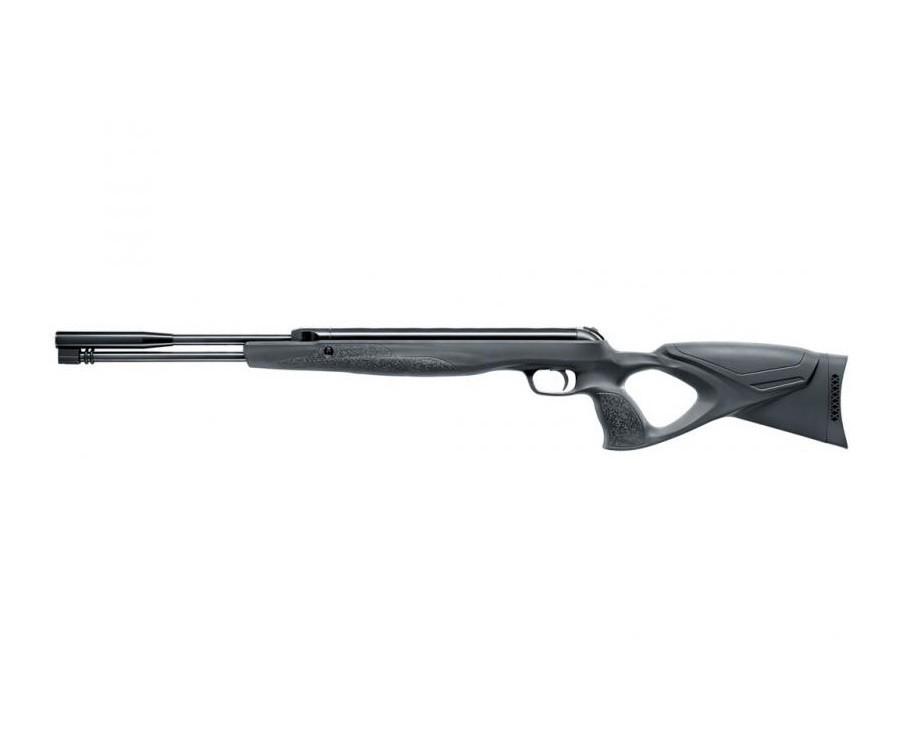 Walther LGU Varmint Air Rifle 0.22